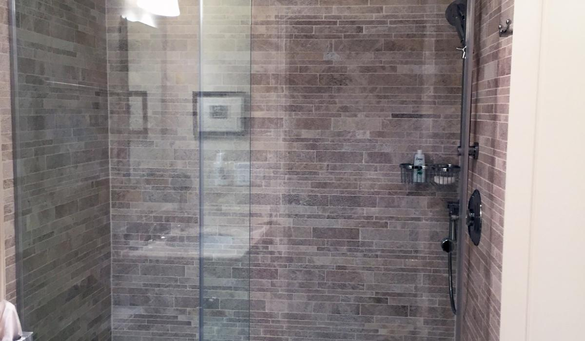 bathroom remodel videos. A Bathroom Remodel Will Make Your Home Look Great And Improve The Value Of Home, One Simple Change Could Feel In Videos